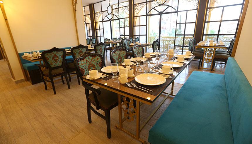 mersin_merada_otel_luks_suit_oda_restoran_5