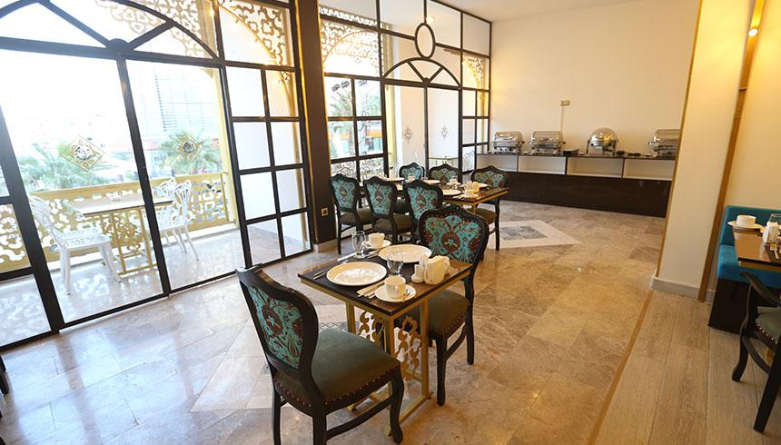 mersin_merada_otel_luks_suit_oda_restoran_6